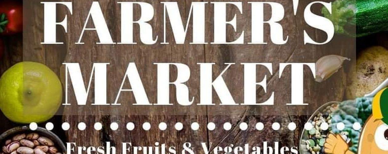 Apopka Farmer's Market
