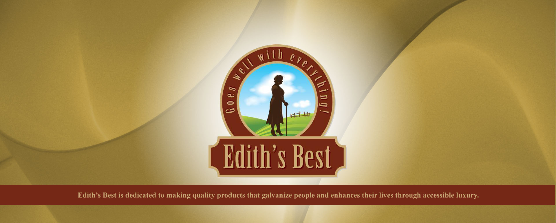 Edith's Best